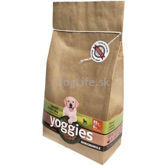 minigranule-yoggies-1-2kg-jehneci-bila-ryba-granule-lisovane-za-studena.jpg