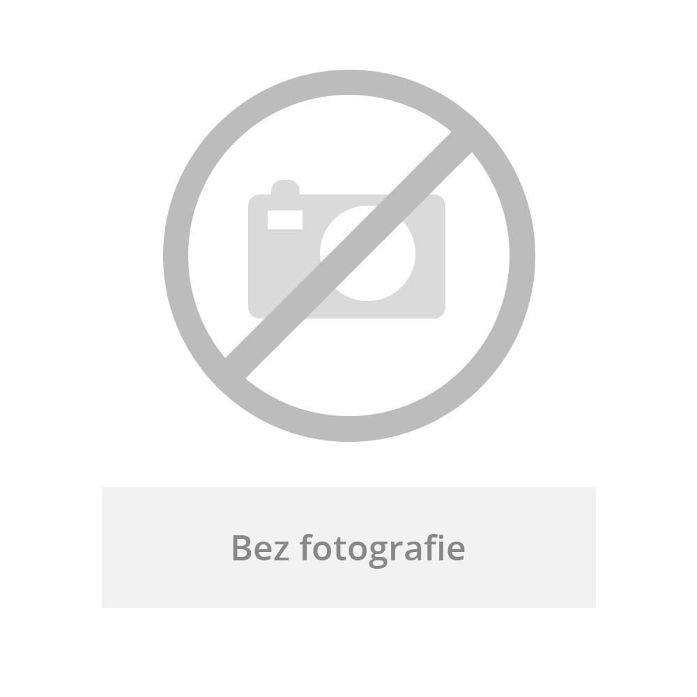 1f10e0b6a620 Nemecké granule lisované za studena pre psov Black Angus Adult ...